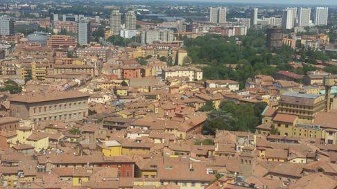 Bologna @Zic