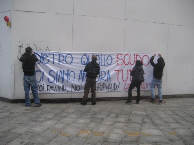 Febbraio 2010 050
