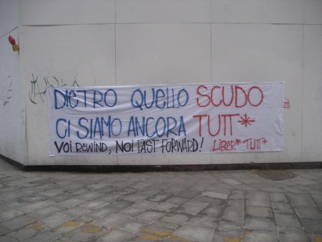 Febbraio 2010 054