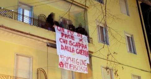 Formigine (foto ModenaOnline)