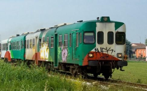 Treno Tper (foto Kabelleger / David Gubler)